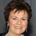 Image for Julie Walters