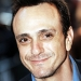 Image for Hank Azaria