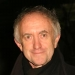 Image for Jonathan Pryce