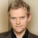 Image for Marc Warren