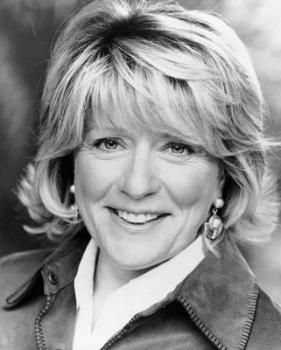 Helen Atkinson Net Worth