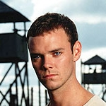 Image for Joe Absolom