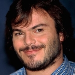Image for Jack Black