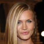 Image for Natasha Henstridge