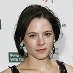 Elaine Cassidy : Actress - Films, episodes and roles on digiguide.tv