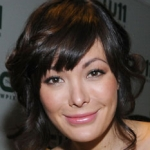 Image for Lindsay Price