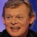 Image for Martin Clunes