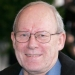 Image for Graeme Garden