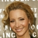 Image for Lisa Kudrow