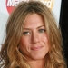 Image for Jennifer Aniston