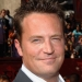 Image for Matthew Perry