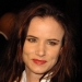 Image for Juliette Lewis