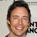 Image for Tom Cavanagh