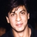Image for Shahrukh Khan
