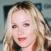 Image for Christina Applegate