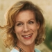 Image for Juliet Stevenson