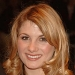 Image for Jodie Whittaker