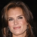 Image for Brooke Shields
