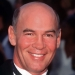 Image for Mitch Pileggi