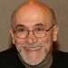 Image for Tony Amendola