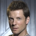 Image for Jamie Bamber