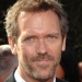 Image for Hugh Laurie