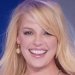 Image for Katherine Heigl