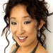 Image for Sandra Oh