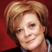 Image for Maggie Smith