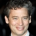 Image for Dexter Fletcher
