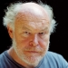 Image for Timothy West