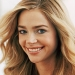 Image for Denise Richards