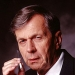 Image for William B. Davis