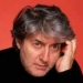 Image for Tom Conti