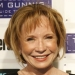 Image for Debra Jo Rupp