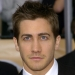 Image for Jake Gyllenhaal
