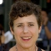 Image for Julie Kavner