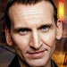 Image for Christopher Eccleston