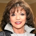 Image for Joan Collins
