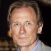 Image for Bill Nighy