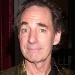 Image for Harry Shearer