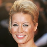 Image for Denise Van Outen