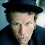 Image for Tom Waits