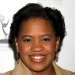 Image for Chandra Wilson