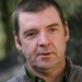 Image for Brendan Coyle