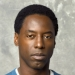 Image for Isaiah Washington