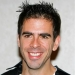 Image for Eli Roth