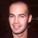 Image for Billy Zane
