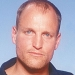 Image for Woody Harrelson
