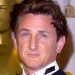 Image for Sean Penn